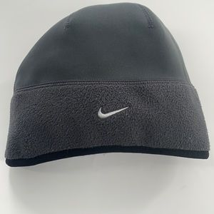 Nike fit unisex beanie